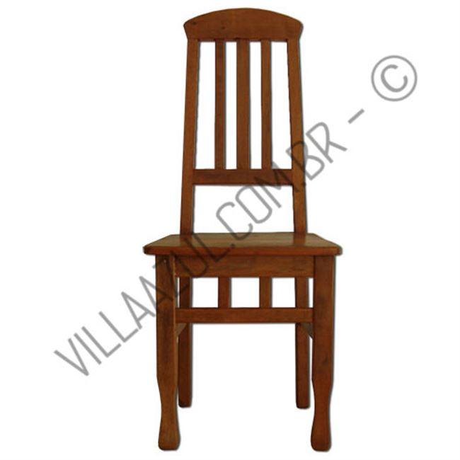 cadeira-atenas