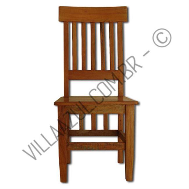 cadeira-roma