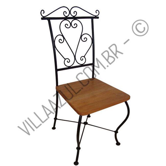 cadeira-toscana