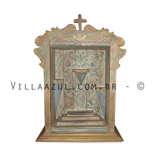 oratorio-antigo